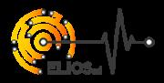 Elios Tech