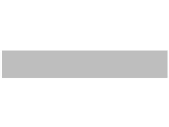 logo-controls-group icon