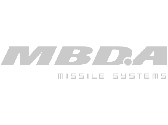 MBDA icon
